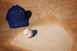 How to clean Shoes, Accessories and Other Stuff: How to Clean a Baseball Cap