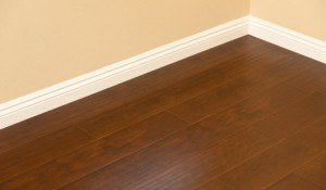 How to clean Walls and Ceilings: How to Clean Baseboards