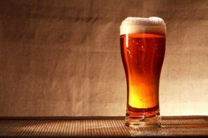 How to clean Carpets and Rugs: How to Remove Beer Stains from Carpet
