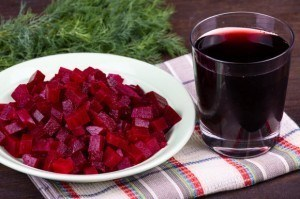 How to clean Carpets and Rugs: How to Remove Beet Stains from Carpet