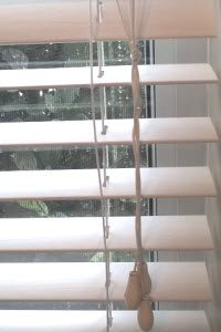 How To Clean Roller Blinds How To Clean Stuffnet