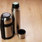 Coffee-Thermos