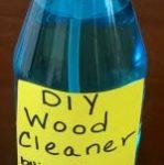 diy-wood-cleaner