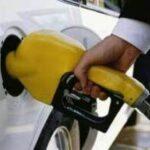 filling-tank