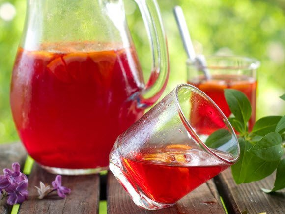 How To Remove Fruit Punch Stains 187 How To Clean Stuff Net