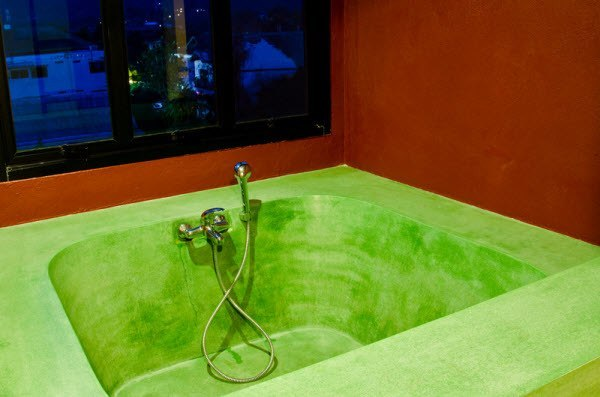 How To Remove Dye Stains From A Bathtub How To Clean Stuff Net