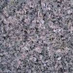 Granite Gets Stained And It Often Does The Stain Has To Be Pulled Out From Porous Surface With Soap Stains Can Nearly Impossible