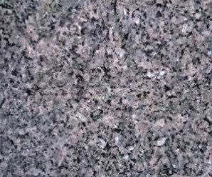 How to Clean Soap Stains From Granite » How To Clean Stuff.net