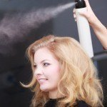 Hairspray-Mist