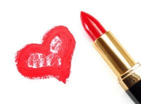 Removing Lipstick Stains from Anything