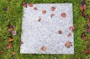 Marble-Stone