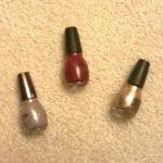 nail-polish-carpet