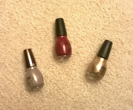 How To Remove Nail Polish From Carpet 187 How To Clean Stuff Net