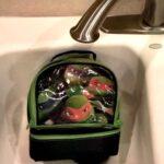 ninja-turtles-lunchbox