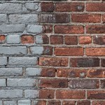 Painted-Brick