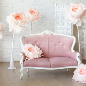 How to clean Clothing & Fabrics: How to Clean Upholstery