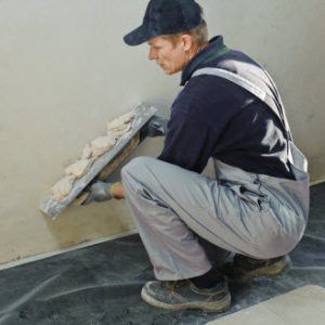 How to clean Floor & Carpet: How to Remove Plaster from Carpet