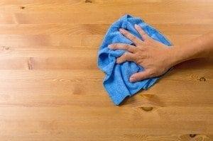 Diy Wood Cleaner 187 How To Clean Stuff Net