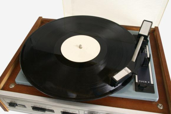 How To Clean A Record Player 187 How To Clean Stuff Net