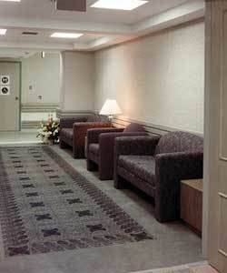 Seating-Room