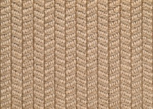 How to clean Carpets and Rugs: How to Remove an Oil Stain from a Sisal Mat