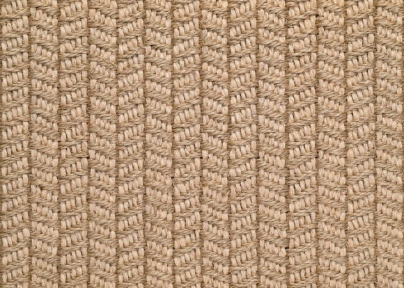 how to remove an oil stain from a sisal mat