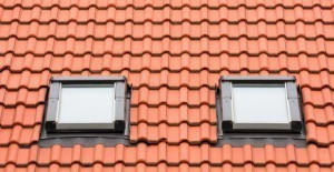 How to clean Windows: How to Clean a Skylight