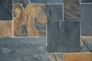 How to clean Surfaces: How to Remove Rust Stains from Slate