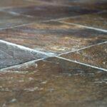 Slate-Floor-Tiles