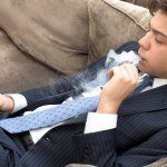 Smoking-On-Couch