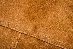 How to clean Fabrics: How to Remove Permanent Marker from Suede