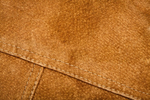 How To Remove Ink From Leather >> How to Remove Permanent Marker from Suede » How To Clean