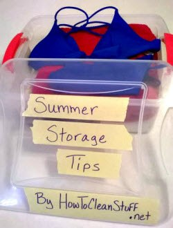 summer-clothes-storage