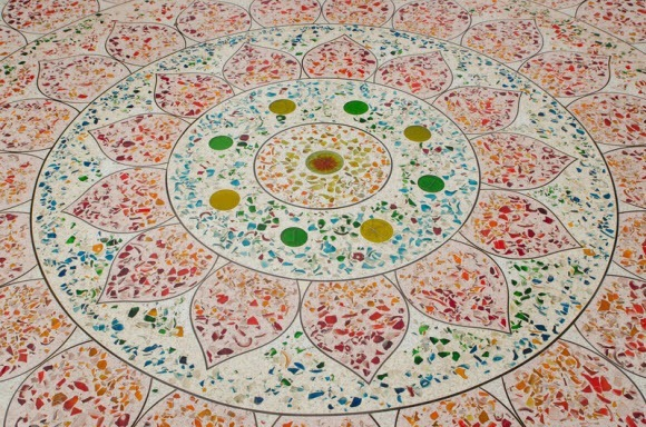 How To Remove Urine Stains From Terrazzo How To Clean