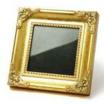 acrylicpictureframe