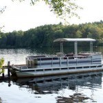 aluminumpontoonboat