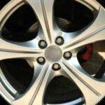 aluminumwheels