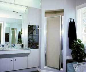 How to clean Cleaning Blog: How to Clean Shower Doors with a Steam Cleaner