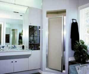 bathroom-shower-door
