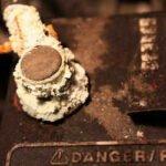 batteryterminal