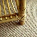 berbercarpet
