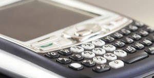 How to clean Electronics: How to Remove Odors from a Cell Phone or Blackberry