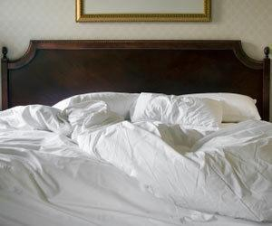 how to clean a mattress pad how to clean. Black Bedroom Furniture Sets. Home Design Ideas