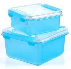 blue-tupperware