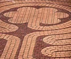 brick-floor1
