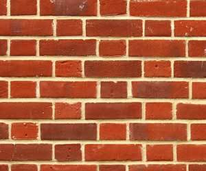 how to clean brick how to clean