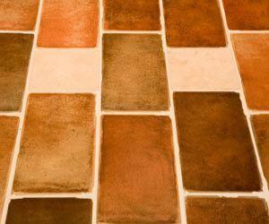 brickfloor