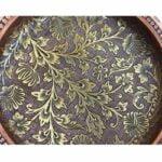bronzeware