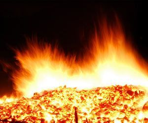 burnmarksplastic