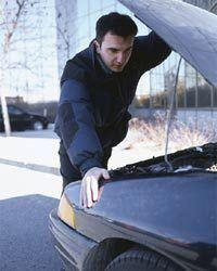 How To Clean Car Battery Terminals How To Clean Stuff Net